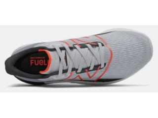 TENIS NEW BALANCE FUELCELL PROPEL MFCPRCL2 CINZA PRETO